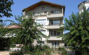 Recenze Jana - Primorsko, Bulharsko