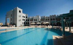 Fanadir El Gouna - Hurghada, Egypt