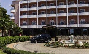 Hotel Miramare - Vodice, Chorvatsko