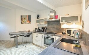 Rekreační apartmán FCA454 - Francouzská riviéra, Francie
