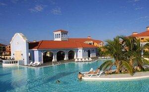 Iberostar Playa Alameda Hotel - Varadero, Kuba