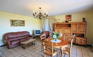 Rekreační apartmán FCV080 - Francouzská riviéra, Francie