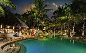 South Palms Resort Panglao - Panglao, Filipíny