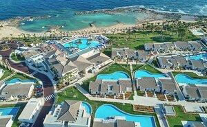 Recenze Hotel Mare Village by Atlantica - Ayia Napa, Kypr