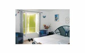 Rekreační apartmán FCA437 - Francouzská riviéra, Francie