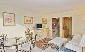 Rekreační apartmán FCA249 - Francouzská riviéra, Francie