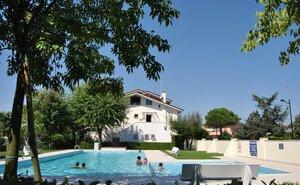 Residence Vega - Caorle, Itálie