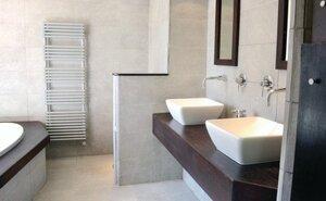 Rekreační apartmán FCA530 - Francouzská riviéra, Francie