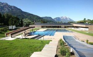 Ferienhaus Schwaiger - Štýrsko, Rakousko