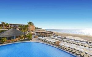 Iberostar Fuerteventura Palace - Playa de Jandía, Španělsko