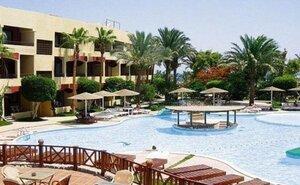 Hotel Geisum Village - Hurghada, Egypt