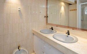 Rekreační apartmán FCA595 - Francouzská riviéra, Francie