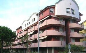 Residence Viale del Sole -  Grado - Benátská riviéra, Itálie