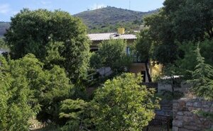 Ubytování 5559 - Senj - Senj, Chorvatsko