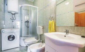 Apartmán CKV417 - Senj, Chorvatsko