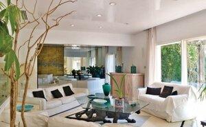 Rekreační apartmán FCA707 - Francouzská riviéra, Francie