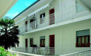 Residence Fabris A - Lignano Sabbiadoro, Itálie
