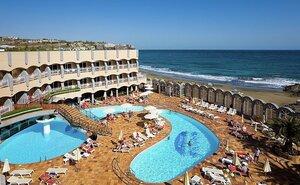 San Agustin Beach Club - San Agustin, Španělsko