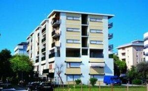 Recenze Appartamenti Laguna Piccola - Bibione Spiaggia, Itálie