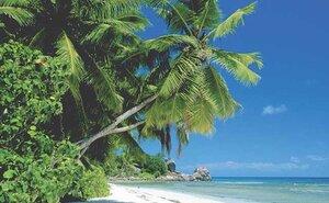 Coral Strand Smart Choice Hotel Seychelles - Beau Vallon Bay, Seychely