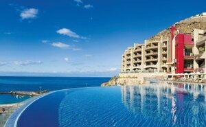 Gloria Palace Royal Hotel & Spa - Puerto Rico, Španělsko