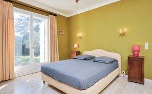 Rekreační apartmán FCA194 - Francouzská riviéra, Francie