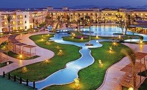 Hotel Jaz Bluemarine - Hurghada, Egypt