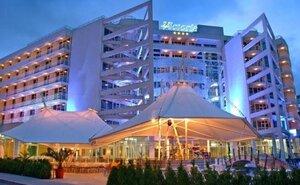 Recenze Grand Victoria Hotel - Slunečné pobřeží, Bulharsko