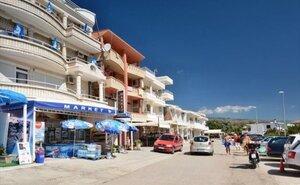 Recenze Vila Arijan - Ulcinj, Černá Hora