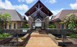 The Westin Turtle Bay Resort & Spa - Balaclava, Mauricius