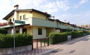 Casa Margherita - Eraclea Mare, Itálie
