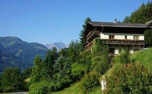 Apartmány Palfenhof – Bruck - Salzbursko, Rakousko