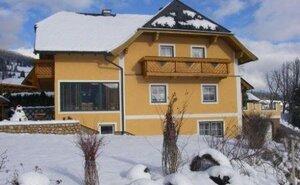Apartmány Mauterndorf - Lungau, Rakousko