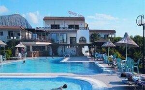 Recenze Despo Hotel - Gouves, Řecko