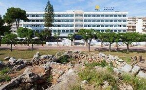 Mariant Hotel - S'Illot, Španělsko