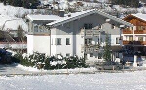 Active By Leitner's - Salzbursko, Rakousko