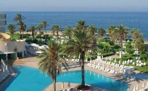 Recenze Louis Imperial Beach - Paphos, Kypr