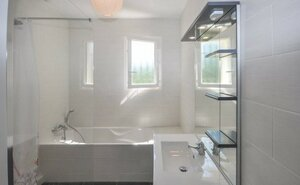 Rekreační apartmán FCA614 - Francouzská riviéra, Francie