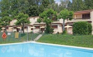 Residence Vignol 2 - Lago di Garda, Itálie