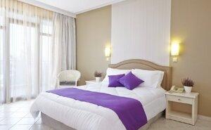 Alia Palace Hotel - Chalkidiki, Řecko
