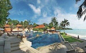 Renaissance Koh Samui Resort & Spa - Lamai Beach, Thajsko