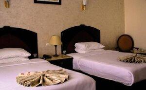 Viva Sharm Hotel - Hadaba, Egypt