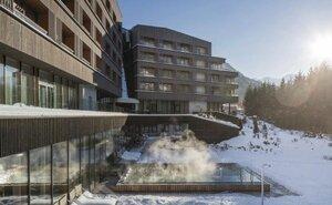 Falkensteiner Hotel Schladming - Schladming Dachstein, Rakousko