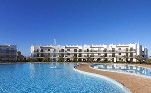 Melia Dunas Beach Resort & Spa - Ostrov Sal, Kapverdské ostrovy
