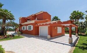 Casa Das Areias - Algarve, Portugalsko