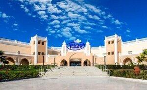 Jasmine Palace Resort - Hurghada, Egypt