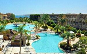 Prima Life Makadi Resort & Spa - Makadi Bay, Egypt