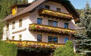 Apartmány St. Michael - Lungau, Rakousko