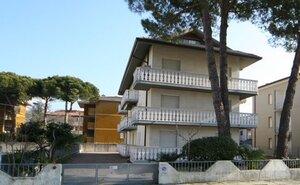 Recenze Residence Baviera - Lignano Sabbiadoro, Itálie