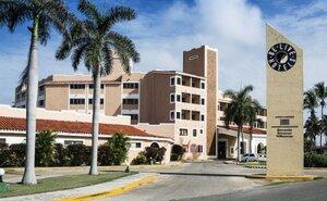 Recenze Hotel Be Live Las Morlas - Varadero, Kuba